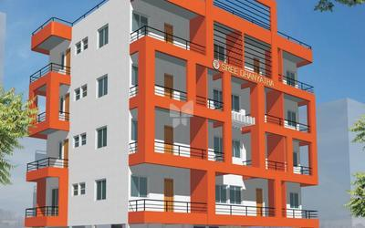 sree-dhanyatha-apartment-in-banaswadi-elevation-photo-nq8