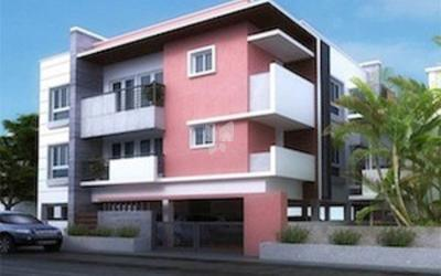 colorhomes-silver-nest-in-koyambedu-elevation-photo-14n8