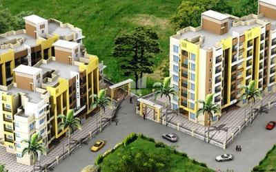 thanekar-bhagirathi-vishwa-in-shivajinagar-elevation-photo-b8b
