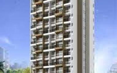 armstrong-krishiv-rachana-in-kharghar-elevation-photo-1zlw