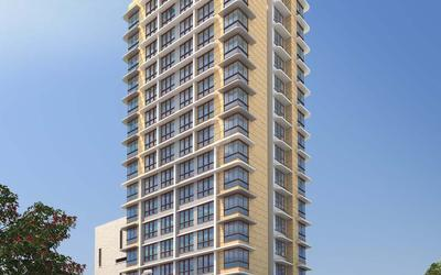 kaustubh-sun-moon-chs-ltd-bldg-12-in-borivali-east-elevation-photo-107v