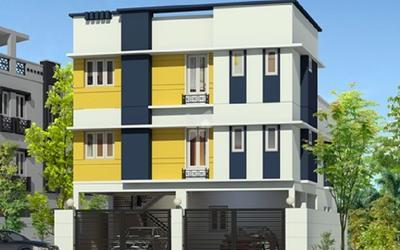 rk-aishwarayam-apartment-in-oragadam-elevation-photo-1ubc
