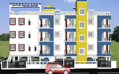 fine-homes-metropolis-in-velachery-elevation-photo-obf