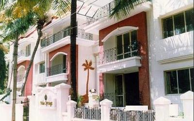 prestige-palm-springs-in-ashok-nagar-elevation-photo-dwi