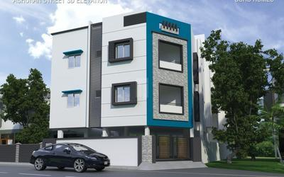 guru-anusuya-apartments-in-chitlapakkam-elevation-photo-1wnq