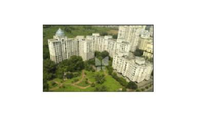 hiranandani-estate-oxford-in-ghodbunder-road-elevation-photo-ygz