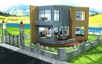 zanira-tattva-life-villas-phase-i-in-karjat-elevation-photo-11u4