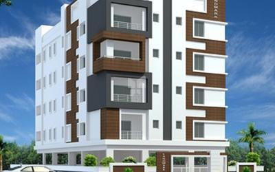 landmark-apartment-in-banjara-hills-elevation-photo-1we4