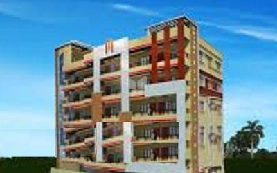 khizra-residency-in-hakimpet-elevation-photo-1elw