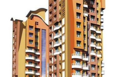 haware-tilak-nagar-in-chembur-elevation-photo-zp5