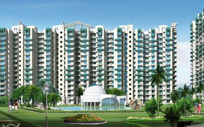 supertech-eco-village-iii-in-sector-16-b-elevation-photo-1kfc