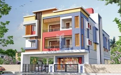 woddies-alwarthirunagar-flats-in-alwarthirunagar-elevation-photo-1odk