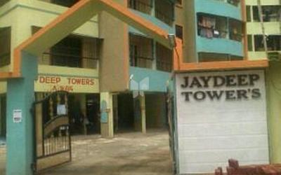 jaydeep-towers-in-ambernath-east-elevation-photo-1tb1