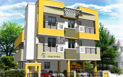 ganga-savithri-apartment-in-perambur-elevation-photo-jrf