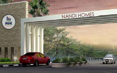 msk-nandi-homes-elevation-photo-1v81.