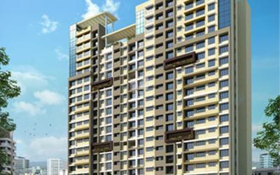 vardhman-springs-in-prem-nagar-goregaon-west-elevation-photo-f1j