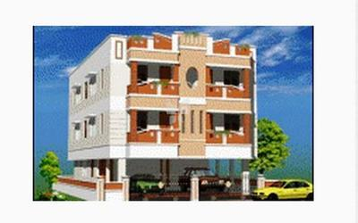 nahar-kavya-in-palavakkam-elevation-photo-sgt