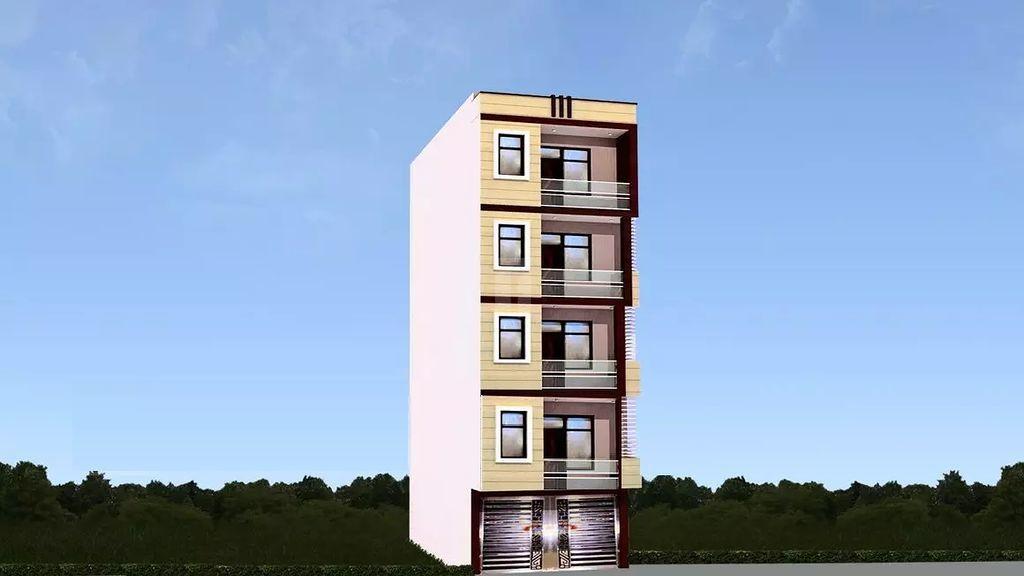 Suresh SP - Project Images