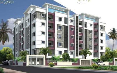 adr-jaya-bharathi-heights-in-kukatpally-elevation-photo-1gxz