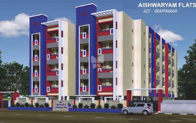 vivegam-aishwaryam-flats-in-urapakkam-elevation-photo-1u9f