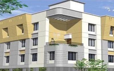 ds-samruddhi-apartment-in-vidyanagar-elevation-photo-1yhp