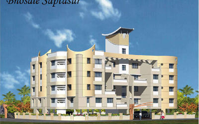 bhosale-saptasur-in-shivajinagar-elevation-photo-1us3