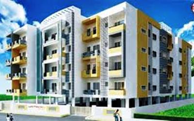unitech-akshaya-in-off-bannerghatta-road-tx2