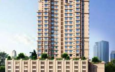 stg-datta-vijay-in-mulund-colony-elevation-photo-i2d