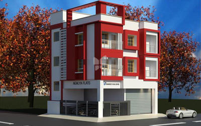 agalya-flats-in-medavakkam-elevation-photo-1gei