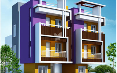 santhosh-ilamthendral-construction-in-medavakkam-elevation-photo-1uau