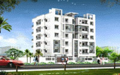 bricmor-park-avenue-in-kothapet-elevation-photo-1vgo