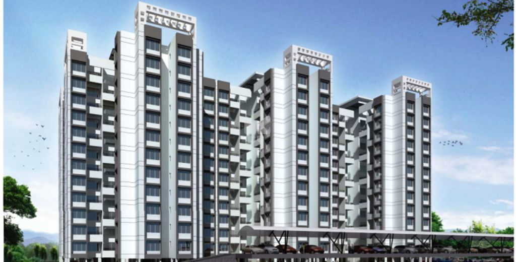 Anshul EVA Phase II - Project Images
