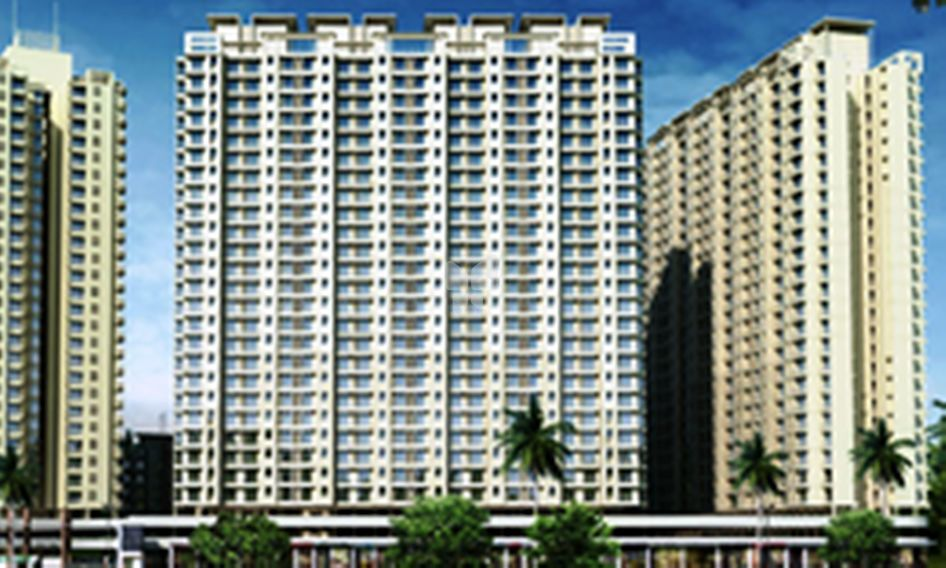 Vihang Valley Pearl - Project Images