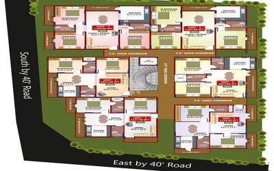 vkr-glory-in-off-bannerghatta-road-master-plan-p2k