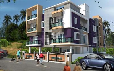 sg-adhithi-in-thoraipakkam-elevation-photo-1ojt