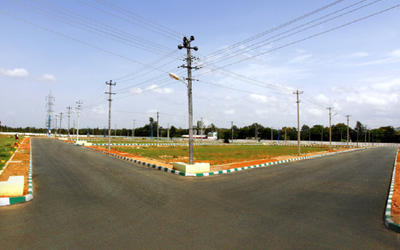 astro-green-cascade-in-off-sarjapur-road-elevation-photo-w08