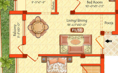 shri-ram-priya-avenue-phase-i-in-navalur-2gc