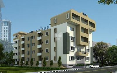 dream-nest-in-jp-nagar-7th-phase-elevation-photo-1bgv