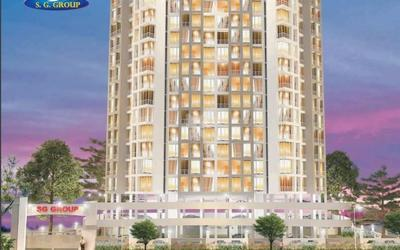 sg-tower-in-thane-west-elevation-photo-1iz4