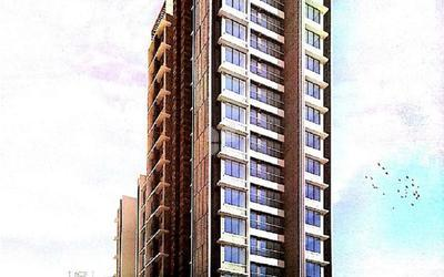 jet-infinity-towers-in-malad-east-elevation-photo-1wwt