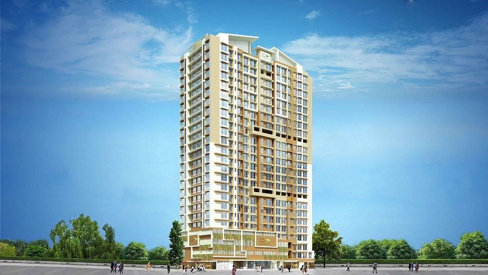 The Baya Victoria - Project Images