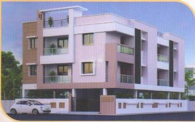 aaa-tidel-apartments-elevation-photo-1adh.