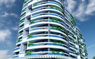 aratt-aeris-residences-in-indiranagar-elevation-photo-fbo