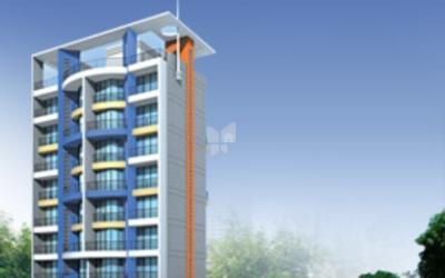 monarch-sapphire-in-sector-35-kharghar-elevation-photo-zoc