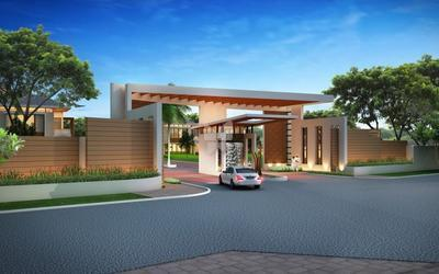 embassy-springs-in-devanahalli-elevation-photo-grx