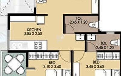 shubham-tower-in-pimpri-chinchwad-floor-plan-2d-13ij