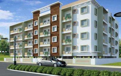 karthik-enclave-in-hosur-road-elevation-photo-e03