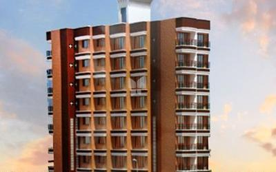 om-sai-agrima-apartment-in-mulund-east-elevation-photo-ljq