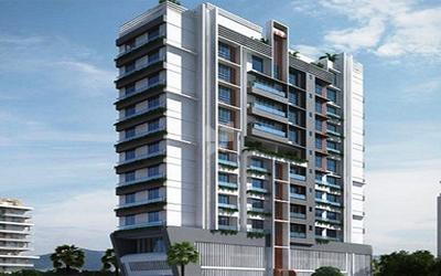 bholenath-zen-apartments-in-chembur-colony-elevation-photo-rpl