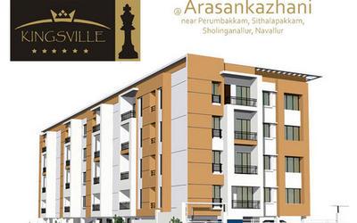 kingsville-in-perumbakkam-2jo